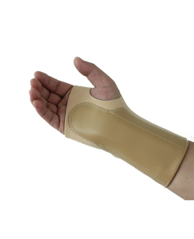 Leison Medical Healthcare Products Co Ltd-Manufacturer of orthopedic